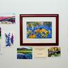 gallery display 03