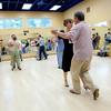 ballroom dance class_19