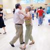 ballroom dance class_06