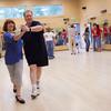 ballroom dance class_18