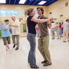 ballroom dance class_15