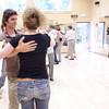 ballroom dance class_33