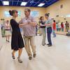 ballroom dance class_13