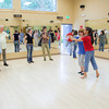 ballroom dance class_29