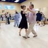 ballroom dance class_20