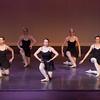 Dance_show 002