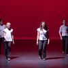 Dance_show 029