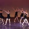 Dance_show 008