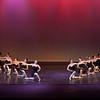 Dance_show 016