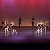 Dance_show 018