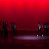Dance_show 027