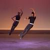 Dance_show 012