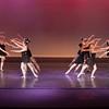 Dance_show 021