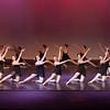 Dance_show 014
