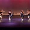 Dance_show 019