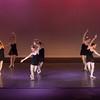 Dance_show 007
