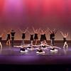 Dance_show 024