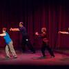 Dance_show 001