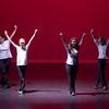 Dance_show 031