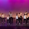 Dance_show 033