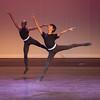 Dance_show 011