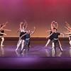 Dance_show 020