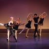 Dance_show 005