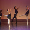 Dance_show 003