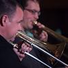 _MG_7063_jazzband