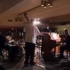 _MG_7096_jazzband