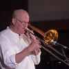 _MG_7081_jazzband