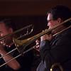 _MG_7045_jazzband