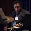 _MG_7051_jazzband