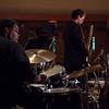 _MG_7070_jazzband