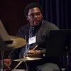 _MG_7050_jazzband
