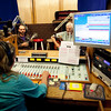 radio_bluegrass 09