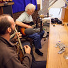 radio_bluegrass 02