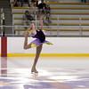 FSAF09_skating_044