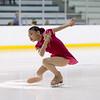 FSAF09_skating_019