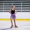 FSAF09_skating_036
