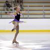 FSAF09_skating_041