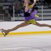 FSAF09_skating_050