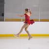 FSAF09_skating_025