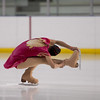FSAF09_skating_010