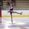 FSAF09_skating_039