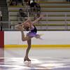 FSAF09_skating_043