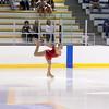 FSAF09_skating_030