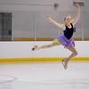 FSAF09_skating_048