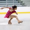 FSAF09_skating_017