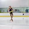 FSAF09_skating_049